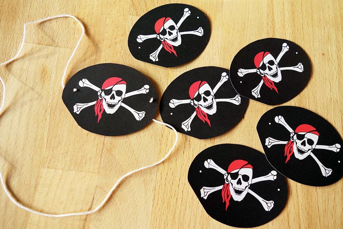 augenklappen-piratengeburtstag
