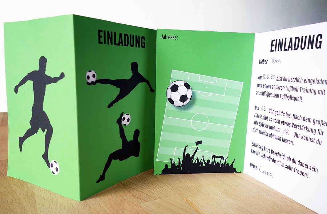 einladungskarten-fussballgeburtstag